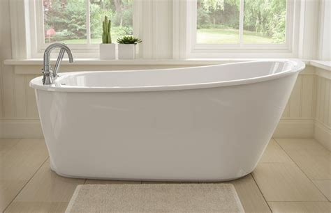 vasche da bagno su misura trendy vasche da bagno in vetroresina su misura vasche da
