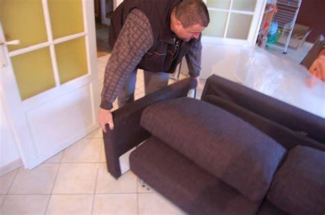 comment vendre un canap livraison de votre canap 233 chez canap 233 inn