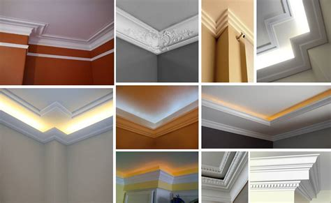 crown molding ideas design pictures remodel decor and ideas 35 ceiling corner crown molding ideas decor units