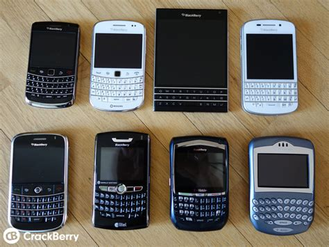Blackberry Keyboard Style On Your Iphone 55s Original Product player support for blackberry 10 os