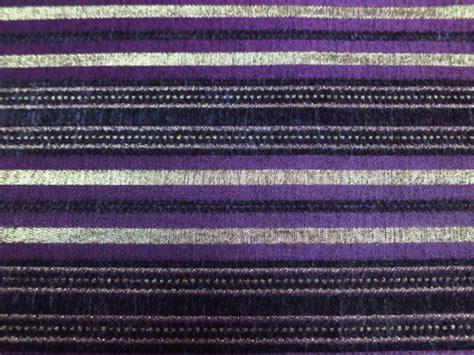 sofa fabrics online sofa fabric upholstery fabric curtain fabric manufacturer