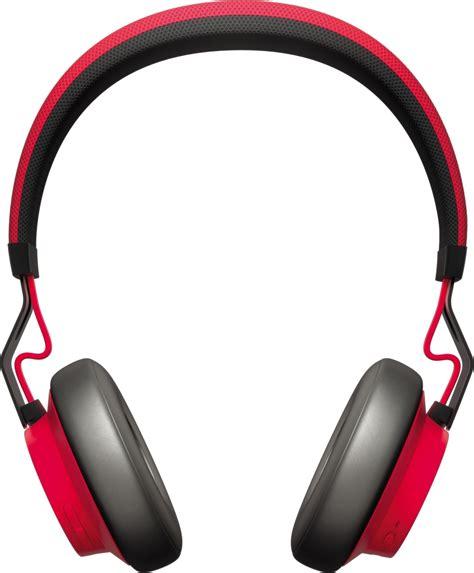 Headset Bluetooth Jabra Move jabra move wireless bluetooth headset r 248 d k 248 b til fast