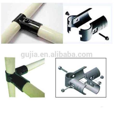 Pipa Joint Tuyau En Plastique Enduit Joint M 233 Tallique Pince