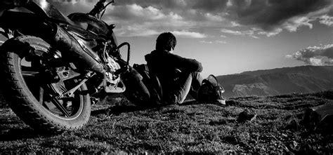 imagenes blanco y negro motos infoartes blanco y negro concurso nuestras memorias 2015