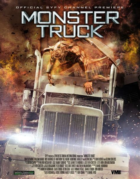 watch monster truck videos watch monster trucks 2016 full movie online