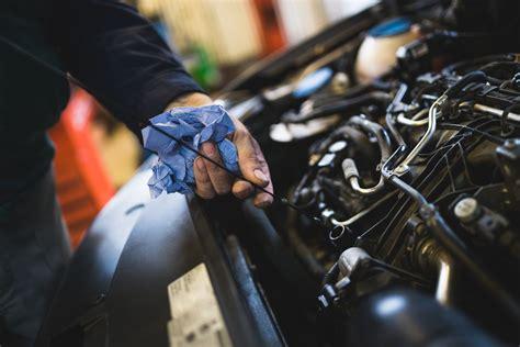 auto repair  rock hill car guyz