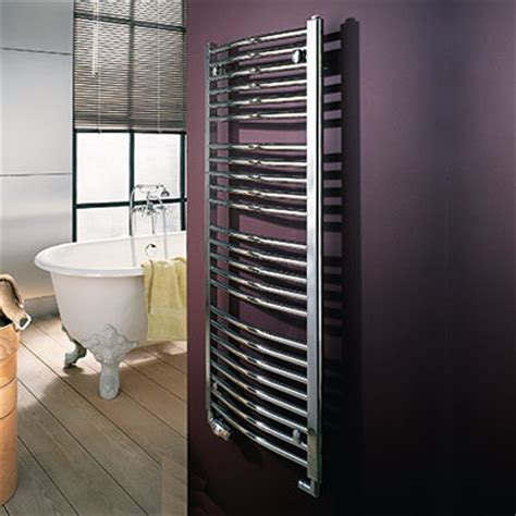 radiateur seche serviette aluminium 2351 s 232 che serviettes radiateur s 232 che serviette mixte