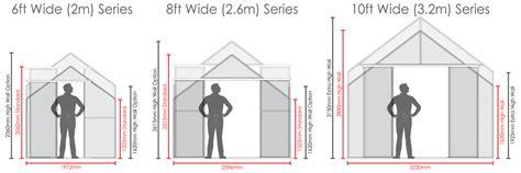 choose   greenhouse glasshouse  suit