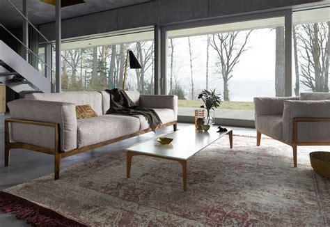 elm heath sofa elm sofa by cor stylepark