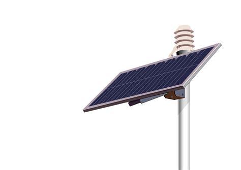solar panels png clipart solar panel