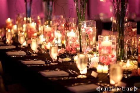 nyc wedding photographer wedding wednesday cherry blossoms branham perceptions photography