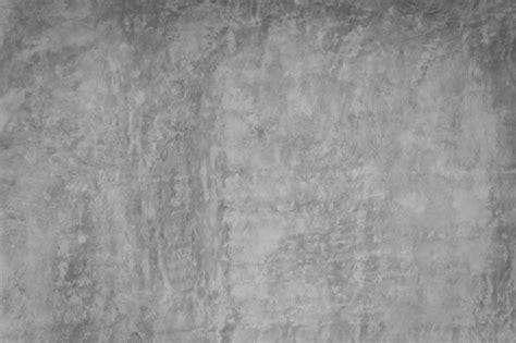 textura cemento pulido grunge textura de la pared de cemento descargar fotos