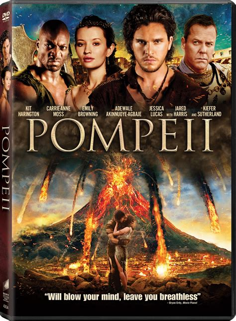 Room On Dvd Release Dates Pompeii Dvd Release Date May 20 2014