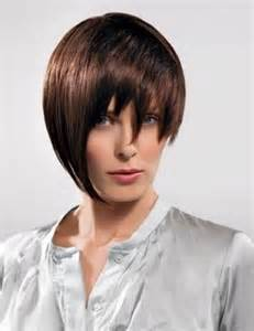 getting feminine haircut feminine short haircuts hairstyles 2014 men haircuts