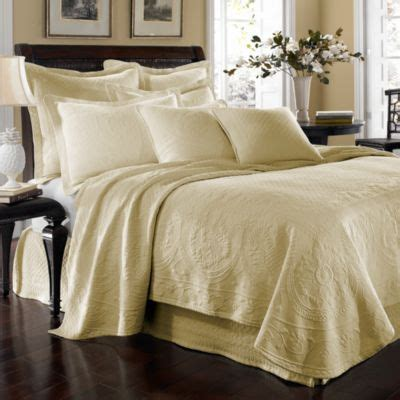 Buy Coverlets 17 Best Images About Bedding On