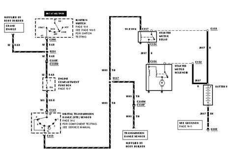 motorhome wiring diagrams motorhome free i a 1999 ford chasis with a coachmen santara rv i