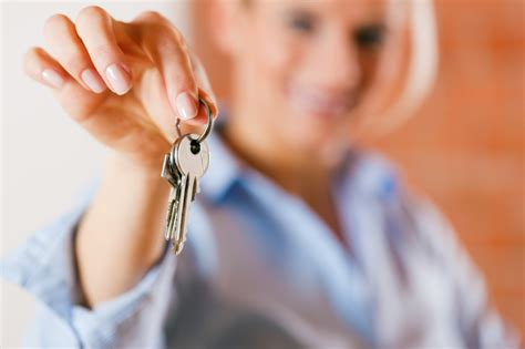 How After Bankruptcy Can I Buy A House by How Soon Will I Qualify For A Home Loan After Bankruptcy