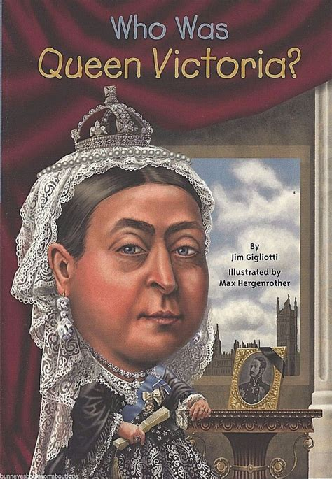 biography queen victoria book arman info