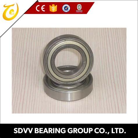 Miniature Bearing 634 2rs Asb wheel bearing 6701zz miniature bearing 12x18x4mm
