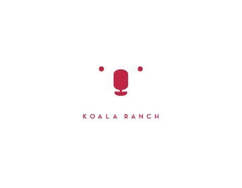 best minimalist logos amazing minimal logo designs past and present somebody