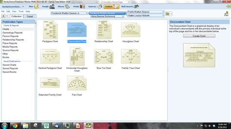 tech tree maker genealogy chart maker gidiye redformapolitica co