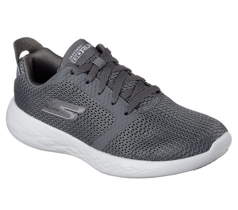 Skechers Gorun 600 by Irun Ca 9 Summer Running Must Haves For Home To