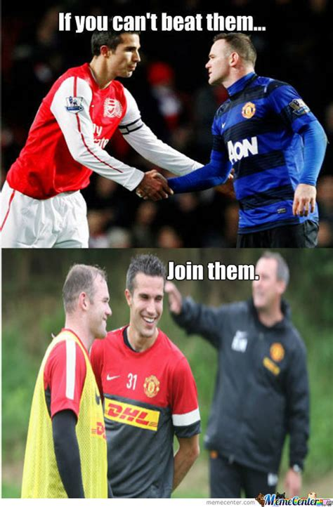 Van Persie Meme - van persie memes best collection of funny van persie pictures