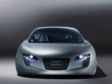 rsq audi audi rsq a car with no wheels catalog of cars