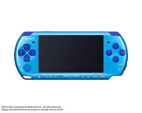 Psp Now Comes In Colours by Japan Is Getting A New Psp Colour Kotaku Australia