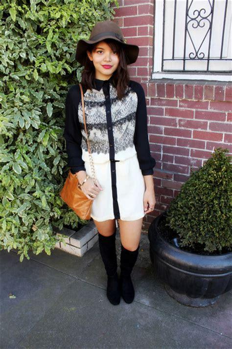 Fashion Marissa 1007 how to wear a hobo bag dayony bag