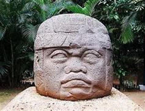 imagenes cultura olmeca significado definici 243 n de olmeca qu 233 es significado y concepto