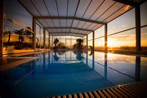 schwimmbadüberdachung gebrauchte terrassen 252 berdachung diy terrasse aus