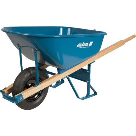 ace hardware wheelbarrow image gallery wheelbarrow