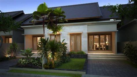 desain rumah idaman 152 best images about desain fasad rumah minimalis on