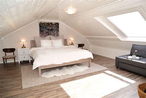 cape cod attic bedroom ideas bedroom contemporary attic space ideas attic bedrooms