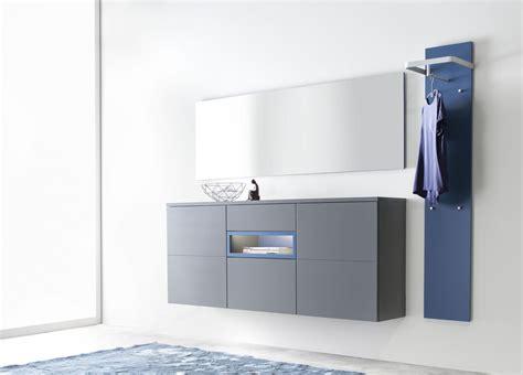 läufer flur grau kollektion letz garderobe fabiola grau blau m 246 bel letz
