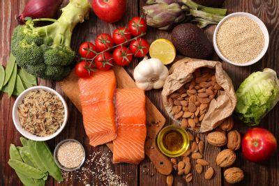 testo argomentativo sull alimentazione mappa concettuale sull alimentazione 187 hd maps
