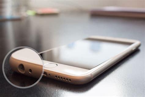 iphone stuck on headphones iphone stuck in headphones mode fix apple toolbox