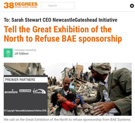 What To Do If Company Refuses To Sponsor Mba by Petition Calls On Great Exhibition Of The To Refuse