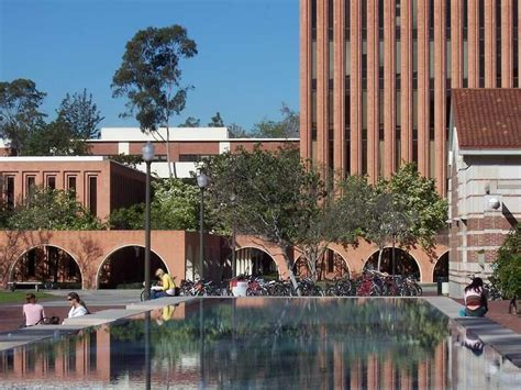 Usc Marshall Mba Ranking by Best Business Schools In The World Business Insider