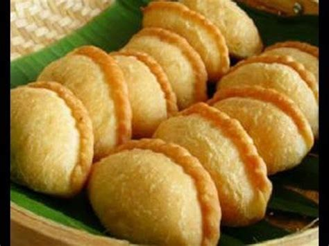 youtube membuat kue basah 17 best images about indisch on pinterest javanese