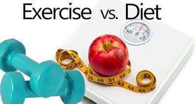 Diet Exercise Or Surgery by Gastric Bypass Surgery Vs Diet And Exercise What Is