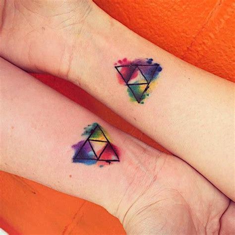 watercolor tattoos la best 25 ideas on new princess