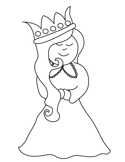 king solomon coloring sheets google search clip art pinterest queen clipart clip art library