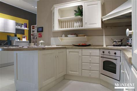 cucina baltimora cucina con penisola scavolini modello baltimora scontata