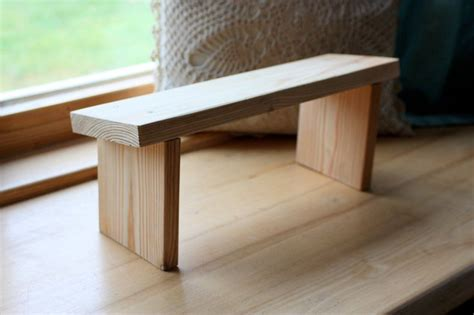 make your own meditation bench kneeling prayer wood bench meditation wooden bench