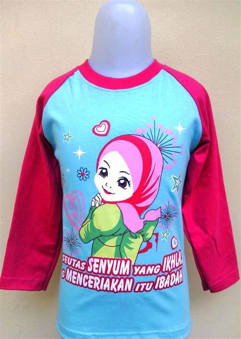 Kaos Anak Murah Bandung grosir pakaian anak di bandung grosiran murah di bandung