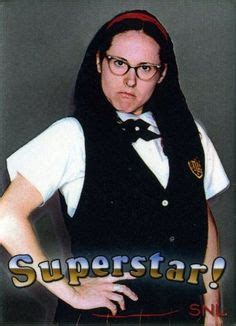 Superstar Meme - 1000 images about superstar on pinterest movies snl