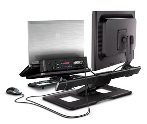 Stand Hp System Sedot Vacum hp display and notebook ii stand ed system a s