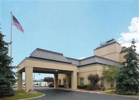 Comfort Inn Fairgrounds by Comfort Inn Fairgrounds Syracuse Deals See Hotel Photos